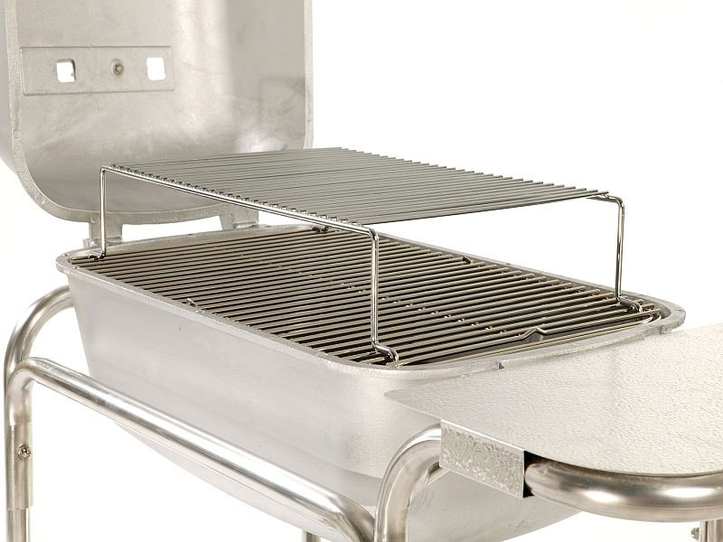 Win This Freaking Sweet Grill!