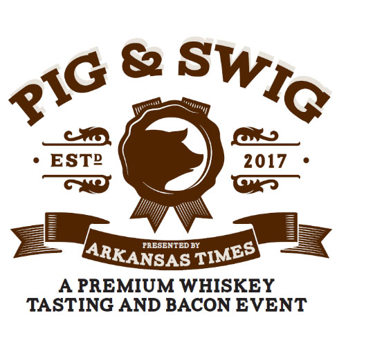 Come See Us at Pig & Swig on June 15th!